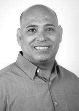 Candidato Marcos Ramos 55077