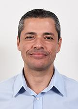 Candidato Marcus Cid 20320