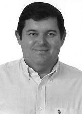 Candidato Marcus Scurti 13400
