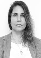 Candidato Margarete Rocha 12210