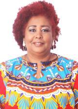 Candidato Margot Ramalhete 65001