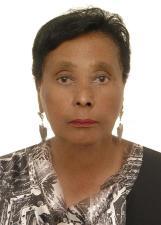 Candidato Maria do Méier 44666