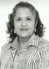 Candidato Maria Eliane 28988
