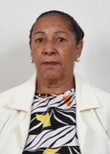 Candidato Maria Galdino 20005