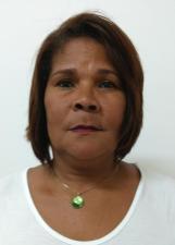 Candidato Maria Goreth 44105
