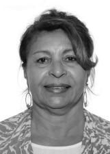 Candidato Maria Luiza 90126
