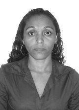 Candidato Maria Santos 25002