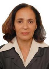 Candidato Marilceia Lima 25251