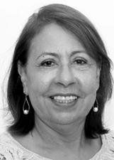 Candidato Marilda do Bazar 55134