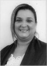 Candidato Marinete Irmã do Renato do Gás 36680