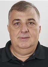 Candidato Mario Cardoso 30030