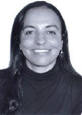 Candidato Marisa Rocha 28112