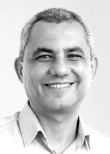 Candidato Marlos Costa 40456