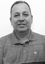 Candidato Marquinho Lagos 77147
