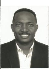 Candidato Matusalem Simões 51027