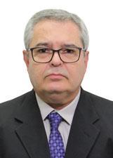 Candidato Mauro Blanco 25005