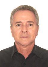 Candidato Mauro Franco 25999