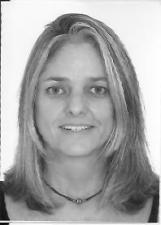 Candidato Mayka Paiva 70025