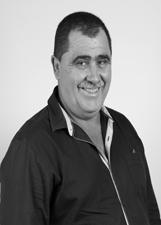 Candidato Mazinho do Bar 55114