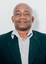 Candidato Mestre Bruce Lucio Paz 35956