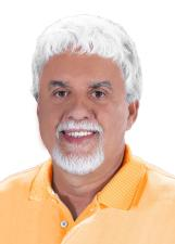 Candidato Mica 45123