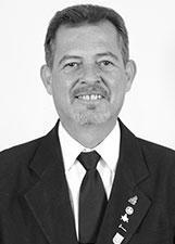 Candidato Miguel Novaes 77999