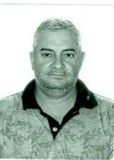 Candidato Mineiro da Transpam 28010