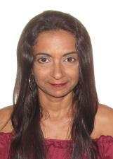 Candidato Miriam Cardoso 12221