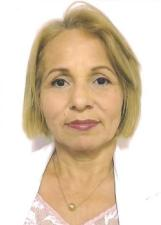 Candidato Miriam Guerreira 15222