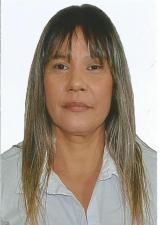 Candidato Mirian Alves 51789