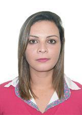 Candidato Mônica Azevedo 17458