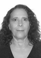 Candidato Monica Rabelo 13001