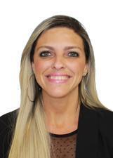 Candidato Monique Terra 17116