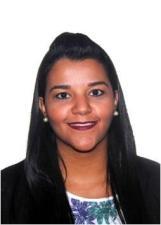 Candidato Naiara Borges 11200