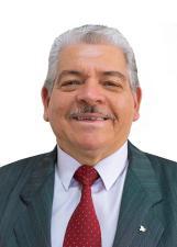 Candidato Neemias Cruz 44244