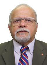 Candidato Nei Miguez Dr Nei 13077