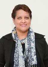 Candidato Neila Ribeiro 19874