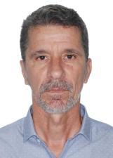 Candidato Nelson Durão 44108