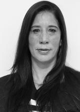 Candidato Nete Moraes 12014