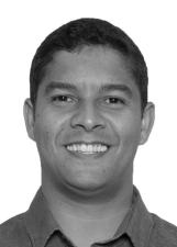 Candidato Nikinho Souza 90099