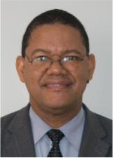 Candidato Nilson O Abençoado 33223