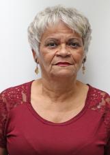 Candidato Nilza Soares 12513