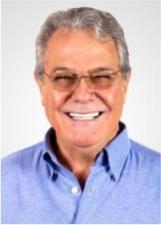 Candidato Noel de Carvalho 45333