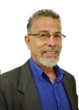 Candidato Norbertto Ferrera 11058