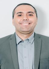 Candidato Orlando Gomes 35355