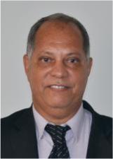 Candidato Pastor Djalma Santos 33115