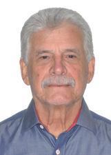 Candidato Pastor Eber Silva 25789