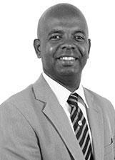 Candidato Pastor Gustavo 77456