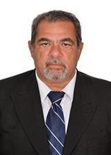 Candidato Pastor Manoel Pereira 20159
