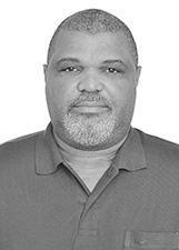 Candidato Pastor Marcos Abreu 23777